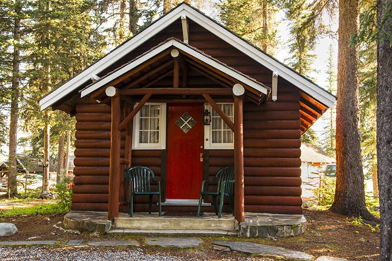 Rental House