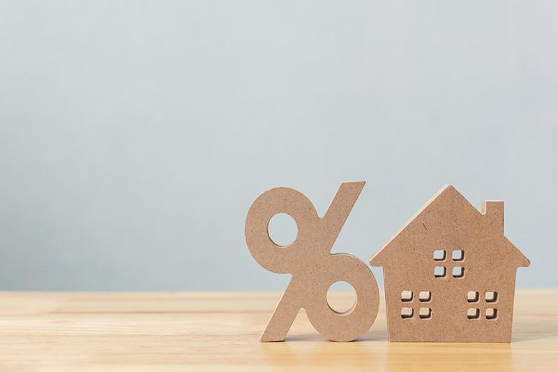 Missouri City fixed rate mortgage